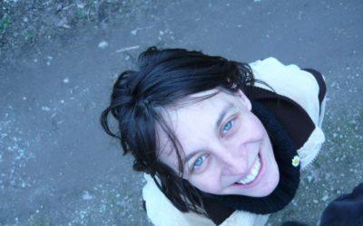 Séance-découverte Bien-être : Massages intuitifs