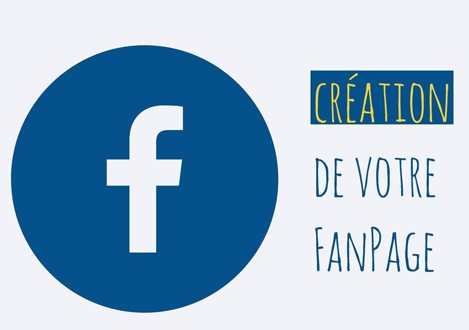 Atelier-découverte Facebook pour les entreprises