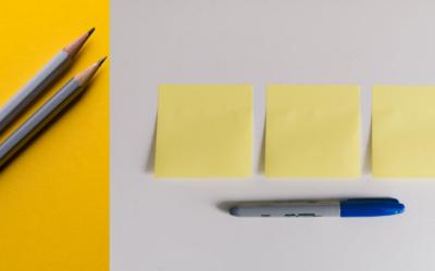 Atelier Communication Professionnelle : Choix des supports (papier, digital…)