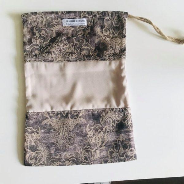 sac à vrac grand format
