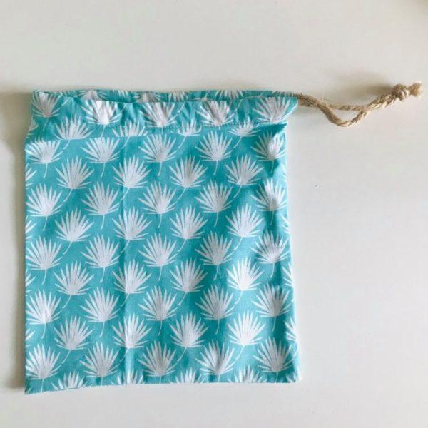 sac à vrac petit format