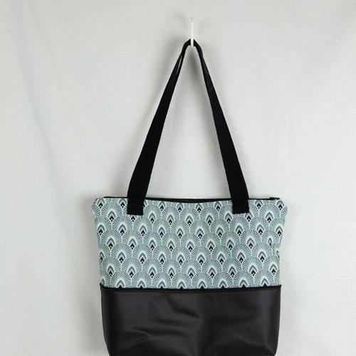 sac filoofil