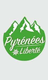 pyrenees liberte