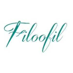 Filoofil