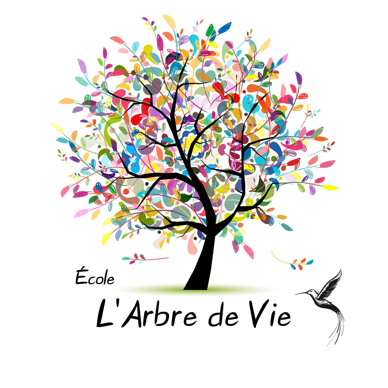 ecole l'arbre de vie